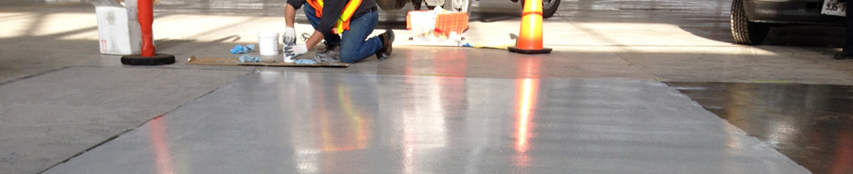 Commercial-FlooringSystems.jpg