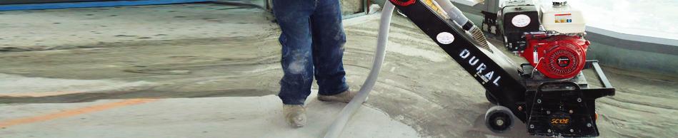 CondoBuilders-ConcreteRestoration.jpg
