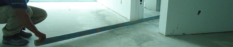 GeneralContractors-FlooringContractors.jpg