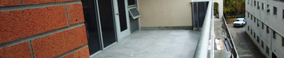 PropertyManagement-Balcony.jpg