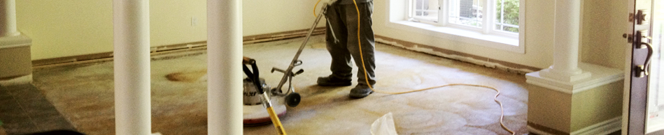 Residential-ConcreteBasement.jpg
