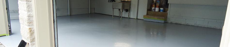 Residential-GarageFloors.jpg